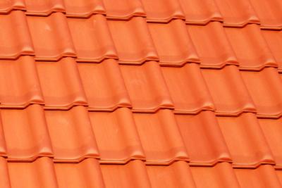 ROT-avdrag vid takreparation